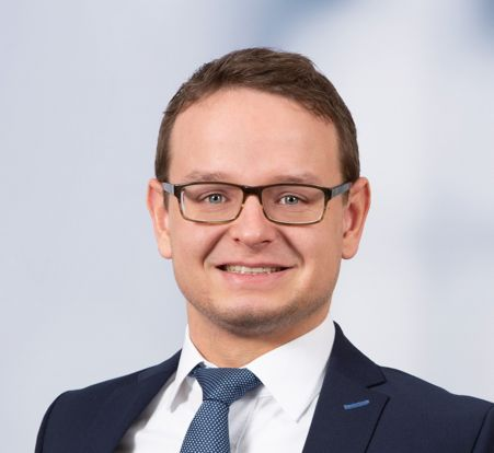 Robert Schneefeld
